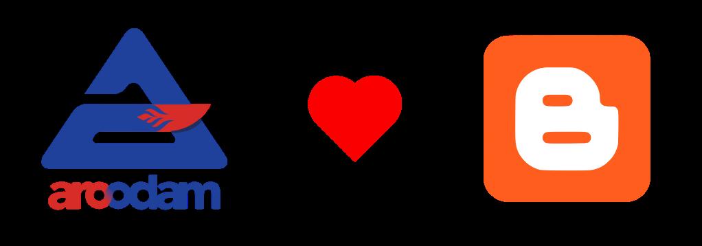 aroodam-love-blogger@2x
